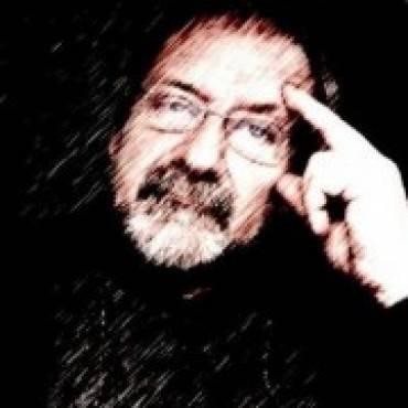 Desjardins, François